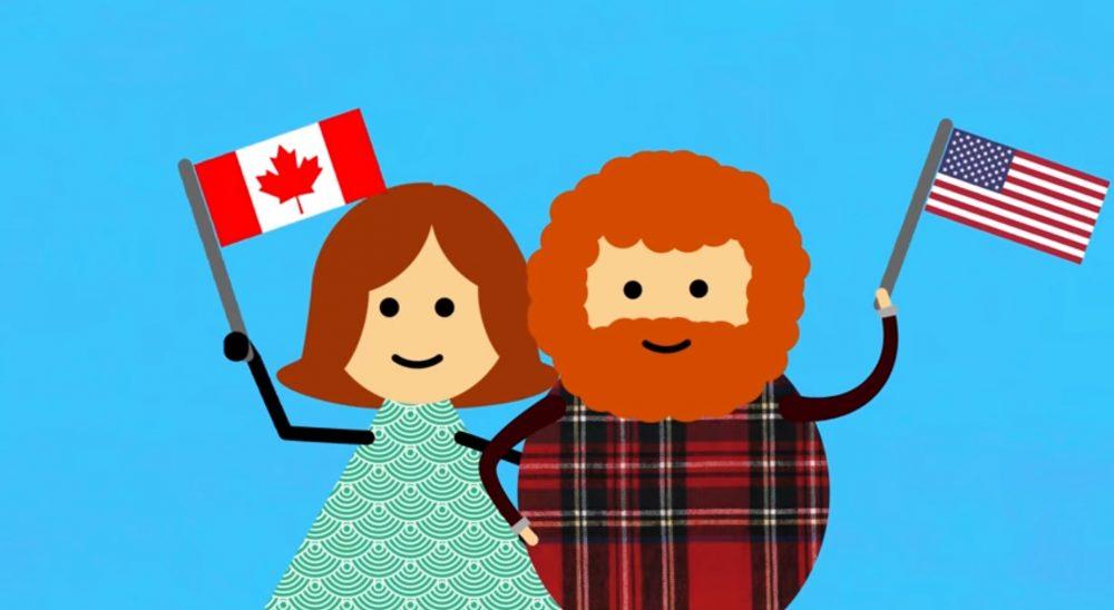 Six myths canadians believe about climate change