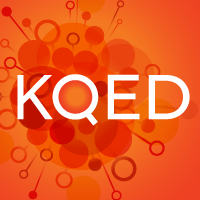 talking climate with kqed