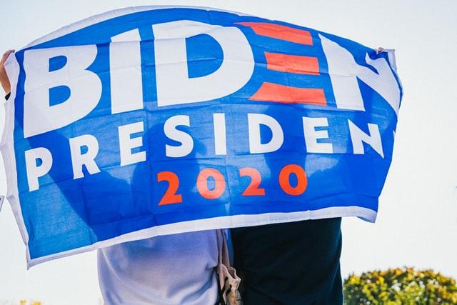 President Joe Biden signs to rejoin Paris Climate Accord, West Texas politicians, experts react